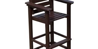 Kitchen Stools Ikea Cheap Swivel by Bar 34inchguilfordswivelbarstool Wonderful Bar Stool Chairs