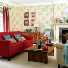 Decor Ideas Living Room Best 25 Red Sofa Ideas On Pinterest Red Sofa Decor Red Couches