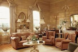 home interior design english style english style house interior design ayanahouse living room home