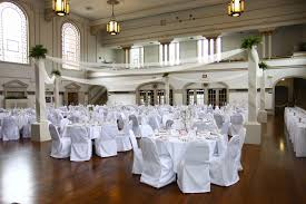 wedding venues rochester ny harro east ballroom photo gallery rochester ny