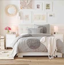 bright l for bedroom light and bright bedroom ideas grey nutral white feminine nurani