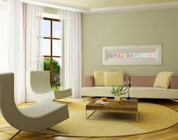 living room mesmerize living room paint colors rustic gripping