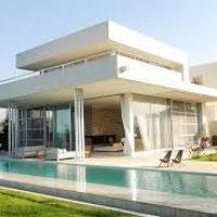 architecture designs for homes architectural house designs justsingit com