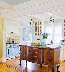 furniture style kitchen cabinets collection island look furniture photos the