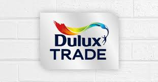 dulux trade paints stain varnish u0026 prime dulux trade
