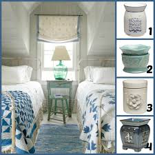 Aqua Bed Warmer 87 Best Scentsy Images On Pinterest Scentsy Candles And