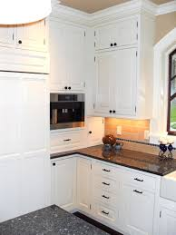 kitchen resurface cabinets paint for kitchen cabinets painting kitchen cabinets with