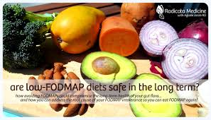 Map Diet Low Fodmap Diets Are They Safe In The Long Term U2013 Radicata