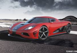 koenigsegg agera r speedometer luxury cars u2013 koenigsegg 2013 agera r u2013 base 1 77 million