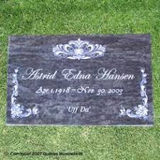 flat grave markers inscription single flat grave markers personalized single