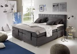Schlafzimmer Komplett Gebraucht D En Platzsparend Bett Decke Hangen Möbelideen Awesome Platzsparend