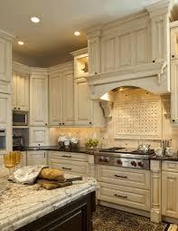 kitchen cabinet appliance garage kitchen cabinets appliance garage smooth dark grey countertop