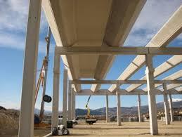 capannoni prefabbricati cemento armato elementi strutturali prefabbricati in cemento armato strutture
