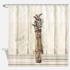 golf bathroom accessories u0026 decor cafepress