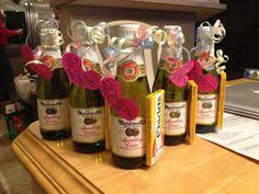 Wholesale Sparkling Cider Mini Sparkling Cider Wedding 2014 Pinterest