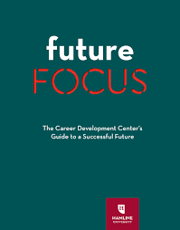 future focus by hamline university cdc issuu