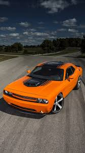 6 4 dodge challenger dodge challenger wallpapers for iphone 7 iphone 7 plus iphone 6 plus