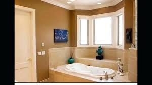 colors for a small bathroom painting a small bathroom u2013 hondaherreros com