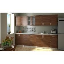 cuisine pas cher meuble cuisine integree jouez meuble cuisine avec hotte integree