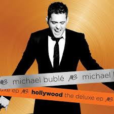the deluxe ep michael bublé tidal