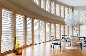window treatments add serious u201cwow u201d