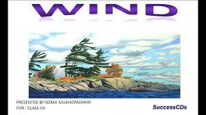 winds atmosphere l cbse class 7 social studies lesson ncert