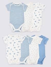 baby sleepwear newborn sleeping clothes for babies m s