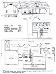 kings ridge clermont fl floor plans kings ridge clermont fl floor plans lovely 40x60 floor plans image