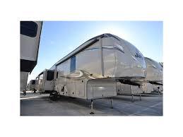 100 5th wheel bunkhouse floor plans travel trailer floor