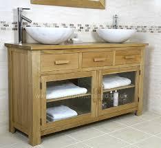 Large Bathroom Vanity Units by 40 Best Bathroom Images On Pinterest Bathroom Ideas Vanity