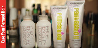 best leave in conditioner for relaxed hair best shoo and conditioner for permed hair researched
