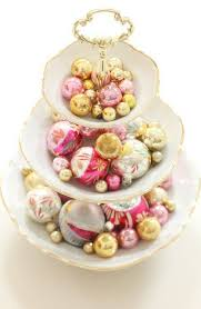 Christmas Ornaments Without Tree by 16 Best Holiday Ornaments Display Without Christmas Tree Images On