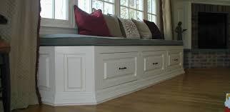 Storage Bench Bedroom Furniture Bench Modern Concept Benches For Bedrooms Elegant Bench Hotel