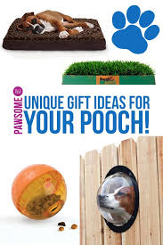 christmas uniquestmas gifts for teenage girlsunique her