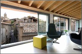 Interior Design Magazines Usa by Best Home Design Magazines Top 5 Usa Based Magazines