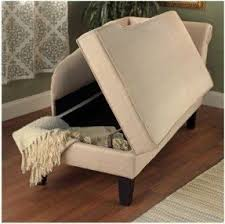 Modern Chaise Lounge Chairs Living Room Modern Chaise Lounge Chairs Living Room Foter
