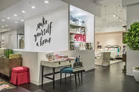 Home Decor Shops New York Home Decor Stores Style Home Design Fresh On New York