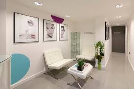 skin care and beauty offers in kensington u0026 wimbledon