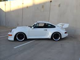 widebody porsche 911 widebody kit recommendations pelican parts technical bbs