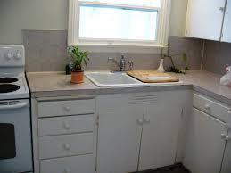 U Shaped Kitchen Ideas Small U Shaped Kitchen Design Idolza Kitchen Design