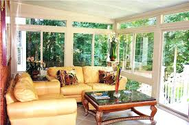 home design furniture ta fl sunroom design ideas pictures decorating pictures sun room with many