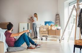 affordable furniture stores to save money 10 budget friendly ways to save money at the paint store