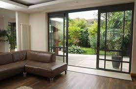 replacement glass for patio door steve logan the window man erie pa patio u0026 sliding glass doors