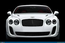 2008 project kahn bentley gts ausmotive com bentley continental supersports