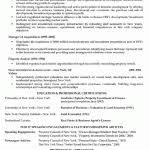 Extracurricular Activities Resume Examples by Activities Resume Template Resume Template 2017