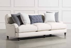 couch for living room 2017 popular fancy sofas
