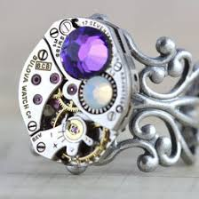 grandmothers ring mothers ring ideas collections