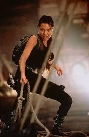 Tomb Raider Halloween Costume 10 Halloween Costume Images Costumes