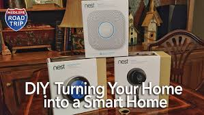 Pennsylvania smart traveler images Traveler 39 s guide to turning your home into a smart home with nest jpg