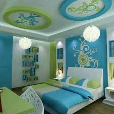 green and blue bedroom turquoise and lime green bedroom ideas decor ideasdecor ideas lime